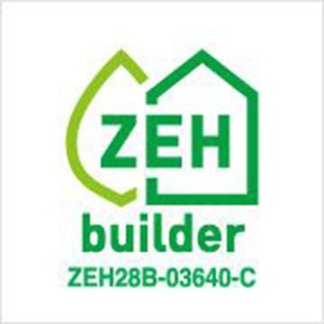 ZEH builder
